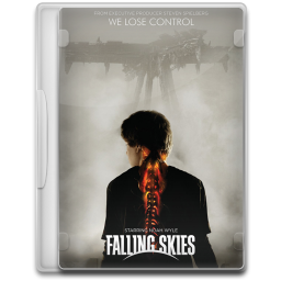 falling skies hd download