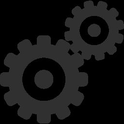 Download Vector Wheels Icon Vectorpicker