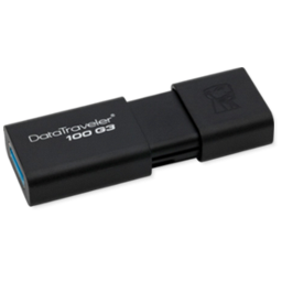 Download Vector Kingston Datatraveller 112 Usb Flash Drive Vectorpicker