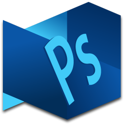 Download Vector Photoshop Extended 1 Icon Vectorpicker