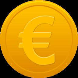 Coin Vector Picker