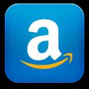 Download Vector Amazon 2 Icon Vectorpicker