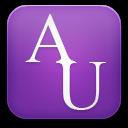 Download Vector University Simple Icon Vectorpicker