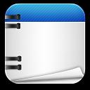Download Vector Memo Icon Vectorpicker
