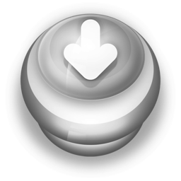 Download Vector Button Arrow Down Icon Vectorpicker