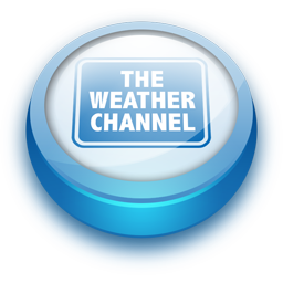 Download Vector The Weather Channel Icon Vectorpicker