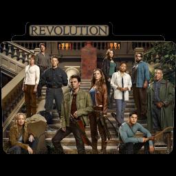 Download Vector Revolution Vectorpicker