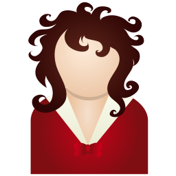 Download Vector Captainess Woman Icon Vectorpicker