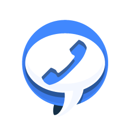 Download Vector Chat Phone Icon Vectorpicker