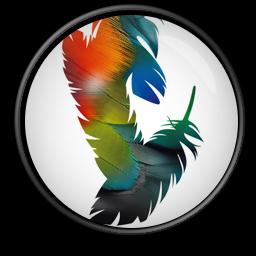 Download Vector Photoshop Cs Icon Vectorpicker
