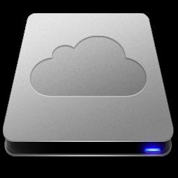 Download Vector Movies Drive Icon Vectorpicker