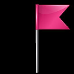 Download Vector Japan Flag 3 Icon Vectorpicker