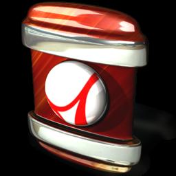 Download Vector Adobe Acrobat Reader Cs2 Icon Vectorpicker