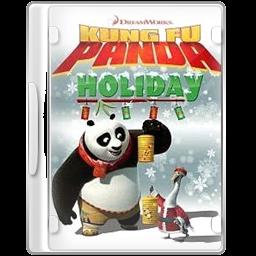 Download Vector Kung Fu Panda 2 Icon Vectorpicker