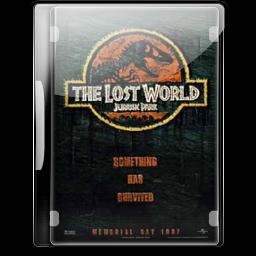 Download Vector Jurassic Park Icon Vectorpicker