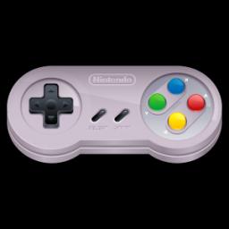 Download Vector Nintendo Ds Icon Vectorpicker