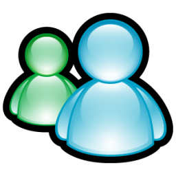 Download Vector Windows 7 Taskbar Vectorpicker