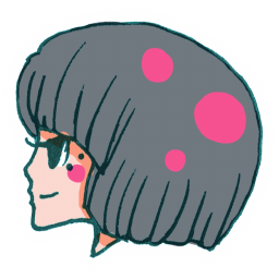 Download Vector User Girl Icon Vectorpicker