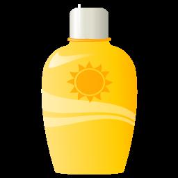 Download Vector Sun Protection Icon Vectorpicker
