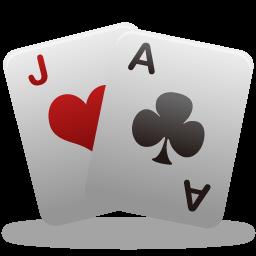 Download Vector Game Casino Icon Vectorpicker
