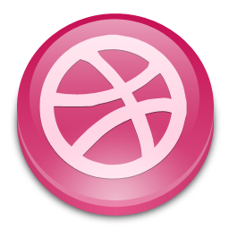 Transparent network icons downloads