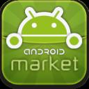 Download Vector Android Icon Vectorpicker