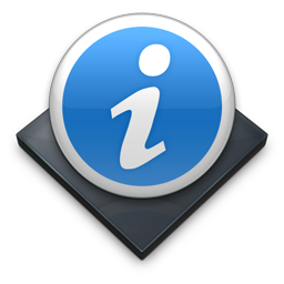 Download Vector Settings Bluetooth Icon Vectorpicker