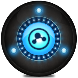 Science 2 Icon