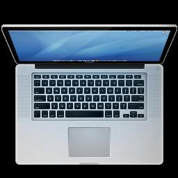 Download Vector Apple Mac Mini 11 Free Vector Vectorpicker