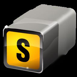 Download Vector Resolution Active Icon Vectorpicker