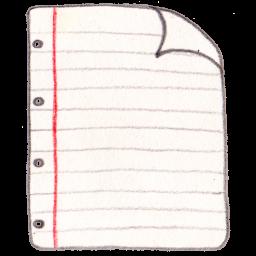 Download Vector Osd Document Icon Vectorpicker
