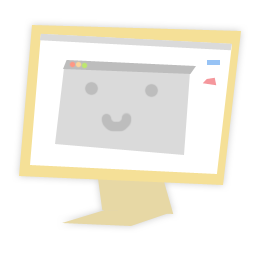 Download Vector Computer Accessories Icon Set Vectorpicker