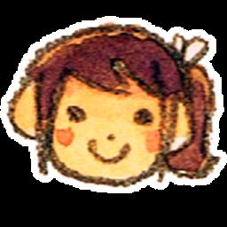 Download Vector User Girl Icon Vectorpicker