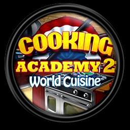 Download Vector Cooking Icon Vectorpicker