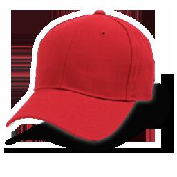 Download Vector Baseball Icon Vectorpicker