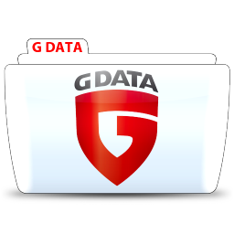 Download Vector G Data Icon Vectorpicker