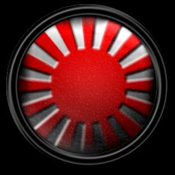 Download Vector Webdev Alert Icon Vectorpicker