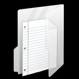 Download Vector Psd Documents Icon Vectorpicker