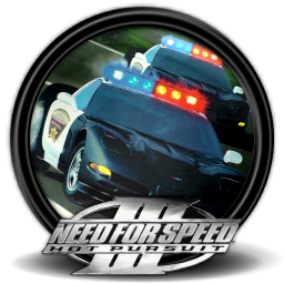 Download Vector Need For Speed 3 Hot Pursuit 1 Icon Vectorpicker