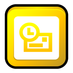 Download Vector Office Apps Outlook Alt 2 Metro Icon Vectorpicker
