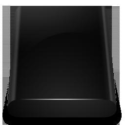 Download Vector Internal Drive 250gb Icon Vectorpicker