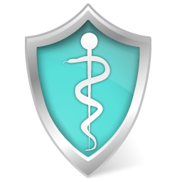 Download Vector Health Care Icon Vectorpicker