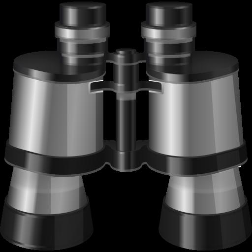 Free search_binoculars_find-512