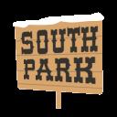 Download Vector South Park Icon Vectorpicker