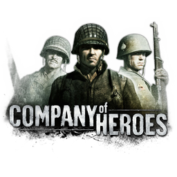 Download Vector Company Of Heroes Tales Of Valor 1 Icon Vectorpicker