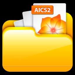 Download Vector File Adobe Illustrator Eps 01 Icon Vectorpicker