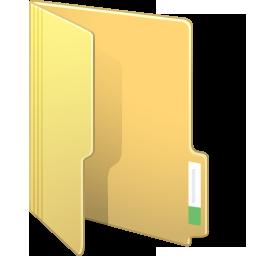 Free Folder
