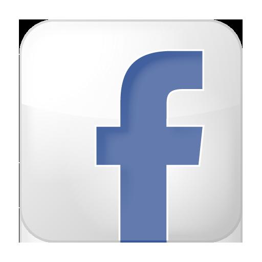 Free social_facebook_box_white