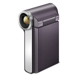 -video-camera