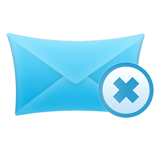 Free delete-mail